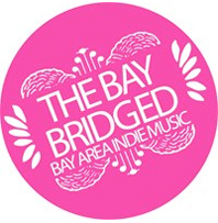 the bay bridged bay area podcast