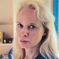 gaitskill essay Mary gaitskill would like to make a revision we're standing in her williamsburg kitchen, attached to an entryway lined with bookshelves, clay masks and other artwork she's offered me tea mint or lemon ginger and has just remembered that there's a third variety.