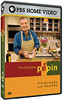 The Complete Pépin DVD