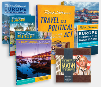 Gift Catalog | KQED Public Media for Northern CA
