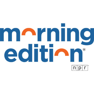 Morning Edition
