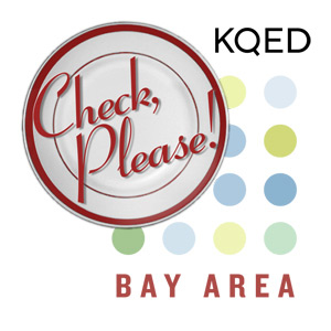 Check, Please! Bay Area