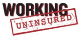 The Working Uninsured