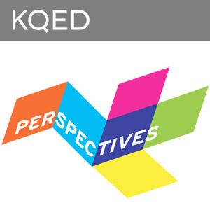 Learning to Fear: KQED Perspective by Kora '13
