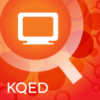 Schedule Changes | KQED Public Media for Northern CA