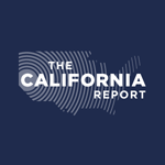 <a href=http://www.californiareport.org/archive/R201305210850/a target=_blank >Report: Where You Live Changes How You&#039;re Treated by Doctors</a>